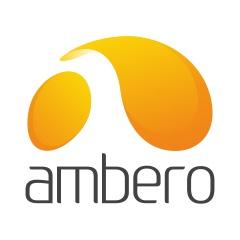 Ambero Serveris, Hostings