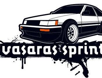 Vasaras Sprints