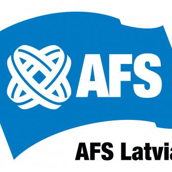 AFS LATVIJA