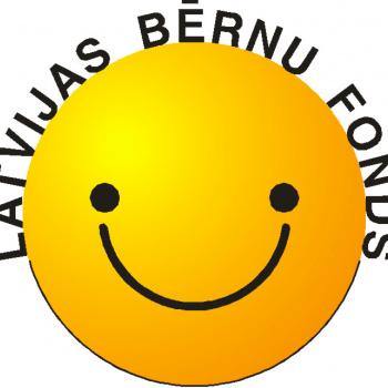 Latvijas Bērnu fonds