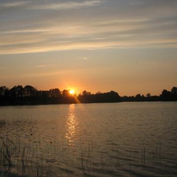 Raiskuma ezers