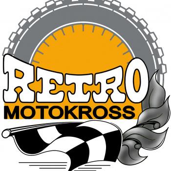 RETRO MOTOKROSS
