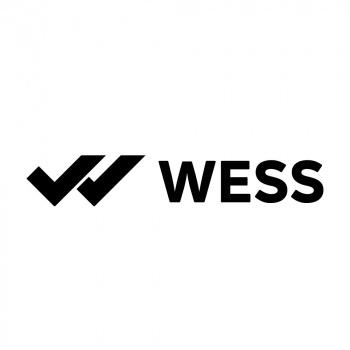WESS Motors Toyota