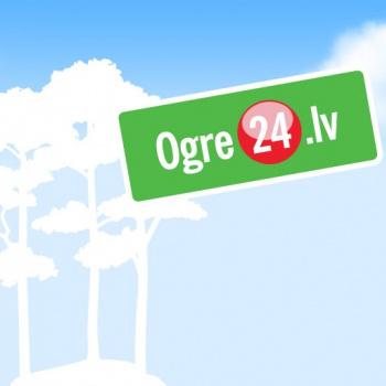 Ogre24.lv