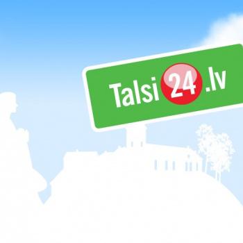 Talsi24.lv