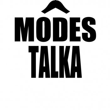 modesTalka