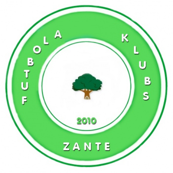 FK Zante