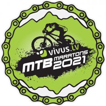 Vivus.lv MTB Maratons 2016