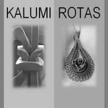 Kalumi un Rotas