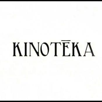 KINOTĒKA