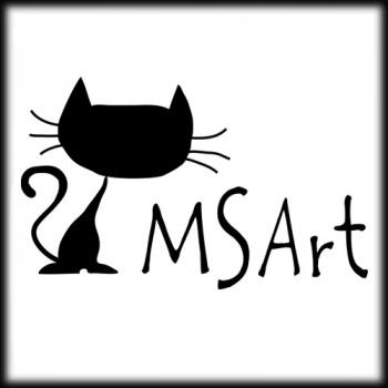 MSArt_Apgleznoti trauki, rotas, tekstils