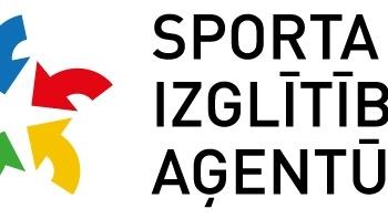 Sporta Izglītības Aģentūra