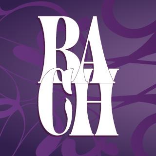 Starptautiskais Baha kamermūzikas festivāls