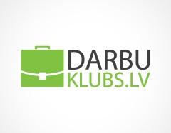 Darbuklubs.lv