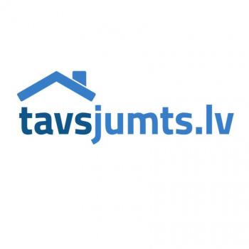 TAVSJUMTS.LV