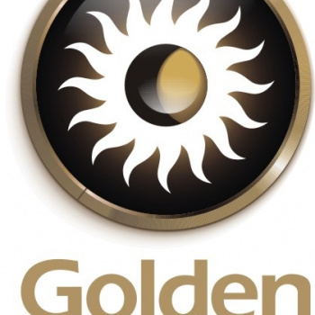 Golden Coffee Club