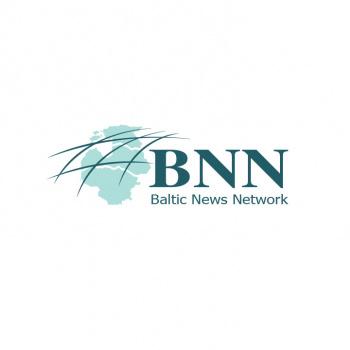Baltic News Network