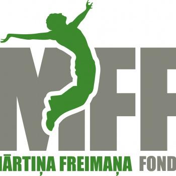 Mārtiņa Freimaņa Fonds