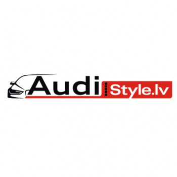 AUDI-Style.lv