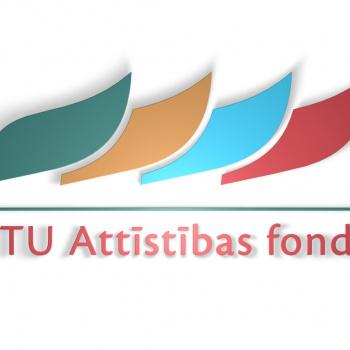 RTU Attīstības fonds