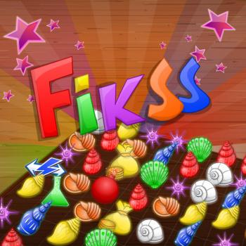 Fikss