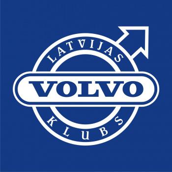 Latvijas Volvo Klubs