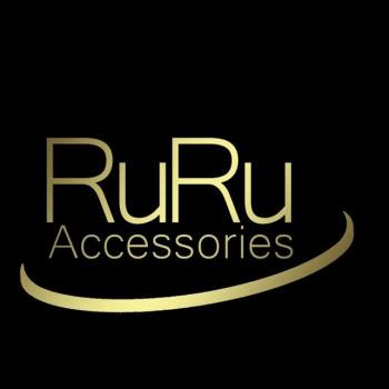 RuRu Accessories