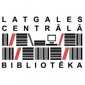 Latgales Centrālā bibliotēka