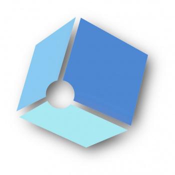 Programs.lv - pārbaudits softs