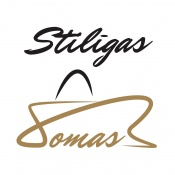Stiligassomas.lv
