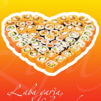 www.sushimax.lv