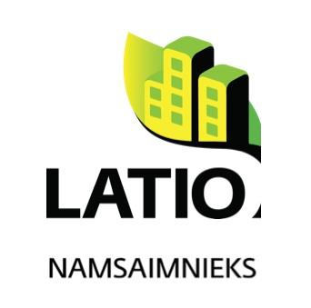 Latio namsaimnieks