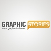 Graphic Stories