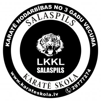 www.karateskola.lv