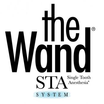 Wand Sta - Burvju Nūjiņa zobārstniecībā