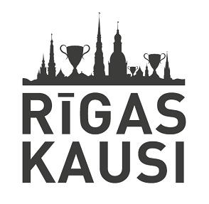 Rīgas Kausi