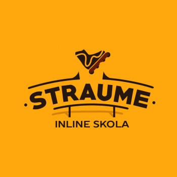 STRAUME inline skola