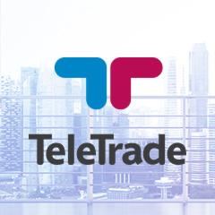 TeleTrade Europe (Latvia)