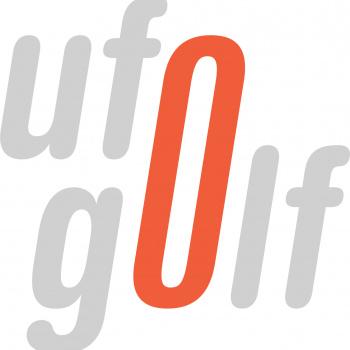 UFOGOLF