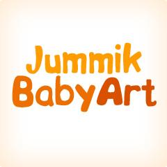 Jummik Baby Art
