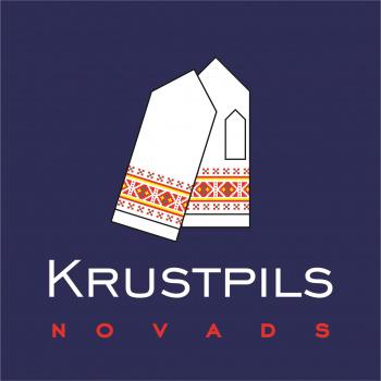 Krustpils Novads