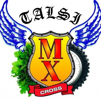 Motoklubs MX Talsi