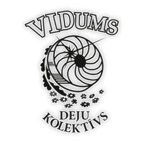 """VPDK """"Vidums"""""""