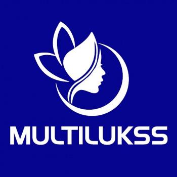 Multilukss