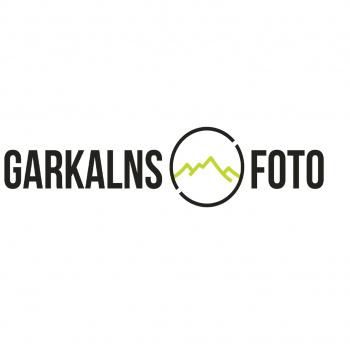GarkalnsFoto.lv - Fotogrāfs Egīls Garkalns