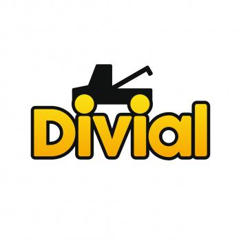 DIVIAL SIA