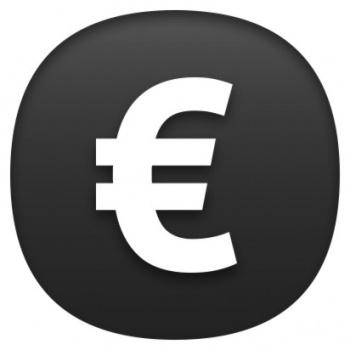 Kredītu salīdzināšanas portāls