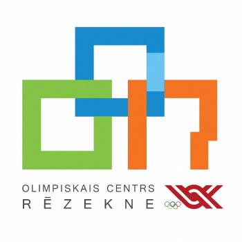 Olimpiskais centrs Rēzekne