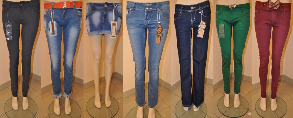 джинсовые_штаны