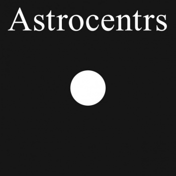 Astrocentrs